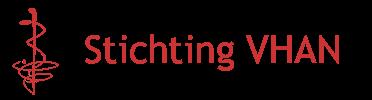 Stichting VHAN