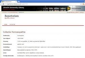 bibliotheek-info-over-bijzondere-collectie