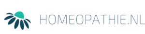 homeopathie.nl