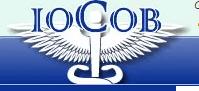 logo iocob