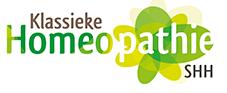 logo klassieke homeopathie