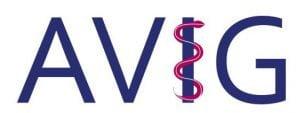 logo AVIG