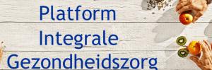 logo platform-ig