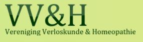 logo vv&h